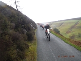 Trail Riding Wales best in the uk